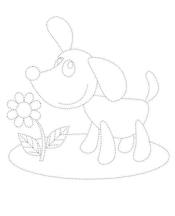 dog_1 (568x700, 24Kb)