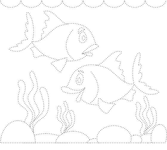 fish_11b (560x503, 31Kb)