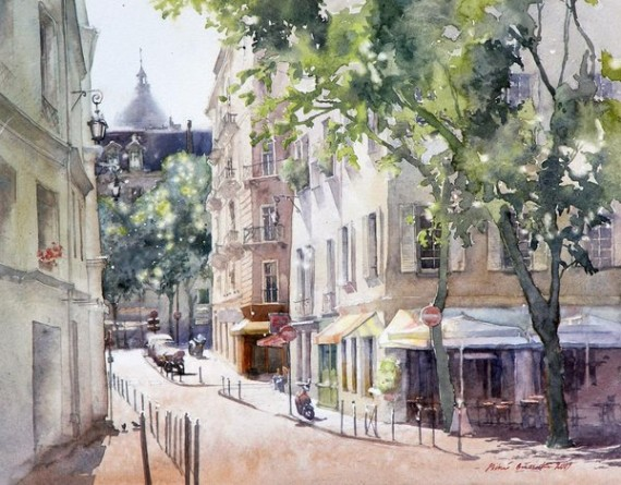 Rue_du_Haut_Pave_by_micorl-570x445 (570x445, 92Kb)