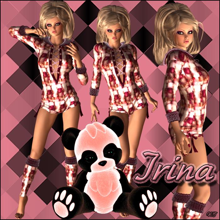 Irina.1 (700x700, 626Kb)
