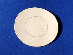 ponpon-1 (250x188, 9Kb)