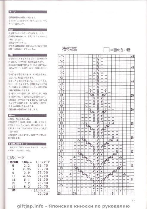 696б (495x700, 73Kb)