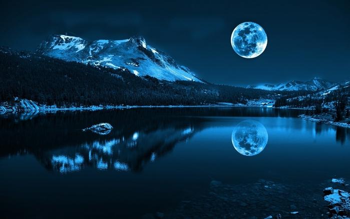 full-moon-1920x1200-wallpaper-6754 (700x437, 199Kb)