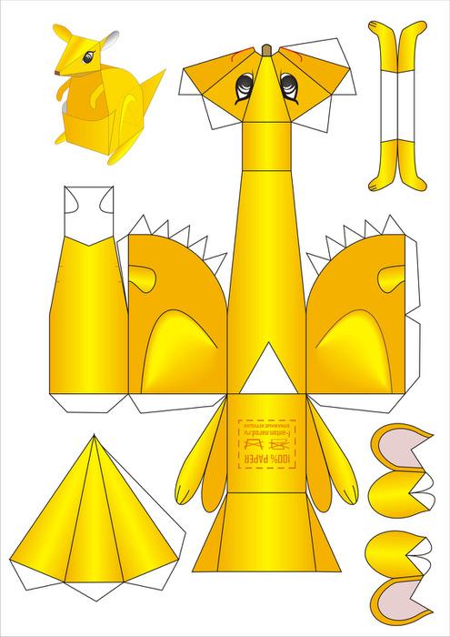 kenguru (495x700, 102Kb)