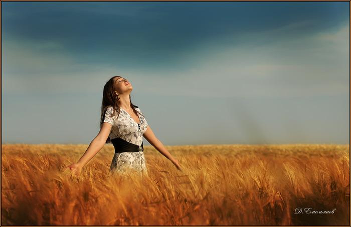 скачать песню ты знаешь так хочется жить бесплатно: