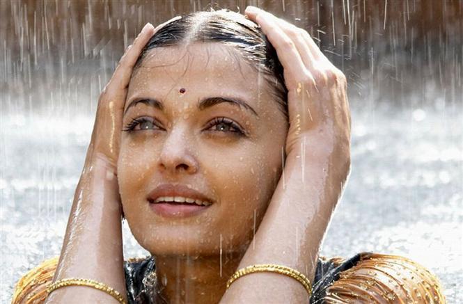1325151307_Aishwariya_Rai (665x437, 46Kb)