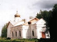 Николаевский Косинский монастырь /3764841_kosin2 (220x162, 6Kb)