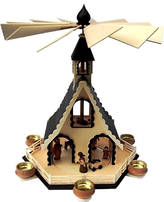 0122T-pyramidenhaus-gr (538x662, 55Kb)