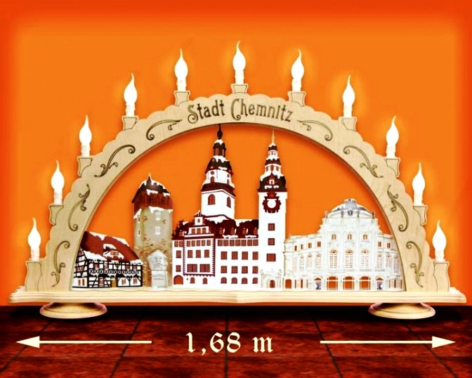 Chemnitz Color 1,68m (672x538, 85Kb)