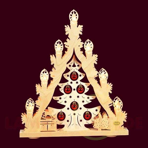 spitzer-lichterbogen-weihnachtsbaum-rote-kugeln-id2689286 (600x600, 40Kb)