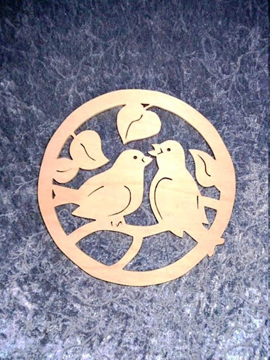Vogelpaar (525x700, 140Kb)