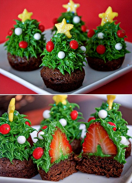 3925073_Creative_Christmas_Food_Design_9 (434x600, 92Kb)