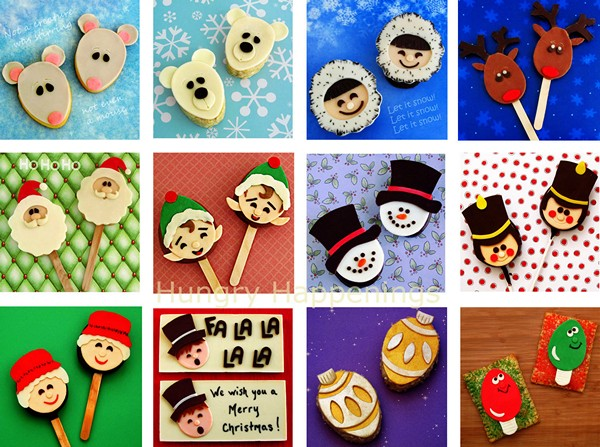 3925073_Creative_Christmas_Food_Design_6 (600x447, 136Kb)