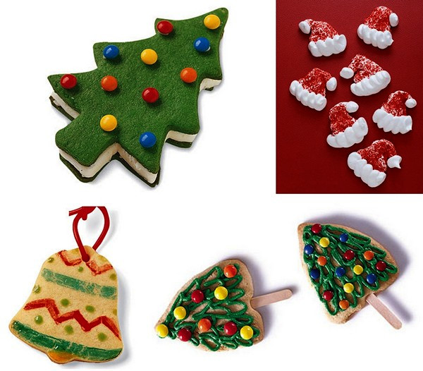 3925073_Creative_Christmas_Food_Design_10 (600x526, 93Kb)