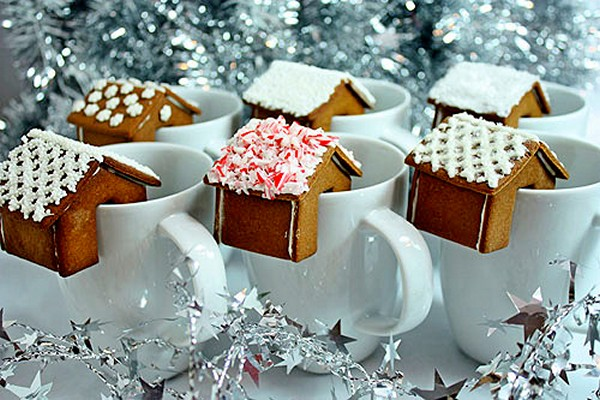 3925073_Creative_Christmas_Food_Design_7 (600x400, 88Kb)