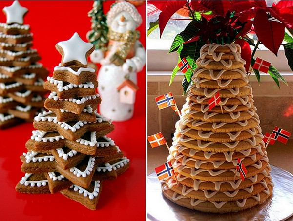 3925073_Creative_Christmas_Food_Design_16 (600x452, 102Kb)