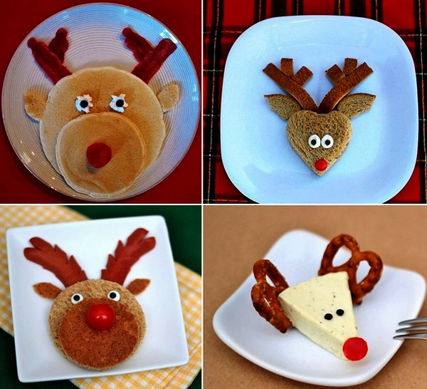 3925073_Creative_Christmas_Food_Design_14 (600x546, 110Kb)