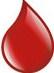 1325167606_blooddropsymbol11 (54x73, 10Kb)