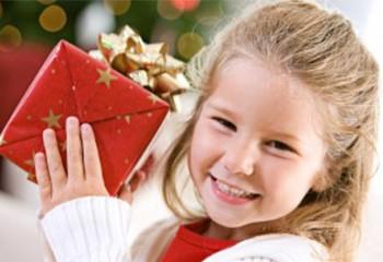 маленькая девочка - Самое интересное в блогах