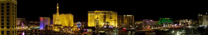 Las_Vegas_Strip_panorama[1] (700x119, 40Kb)