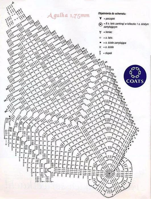 servetii (531x700, 176Kb)