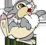 заяц (150x147, 31Kb)
