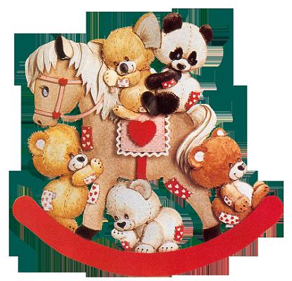 игрушки (415x400, 281Kb)