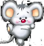 мышка (144x150, 40Kb)