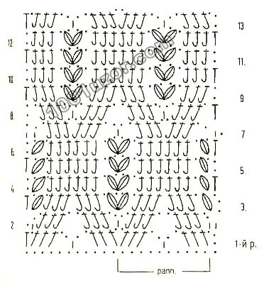 шорты (5) (372x399, 58Kb)