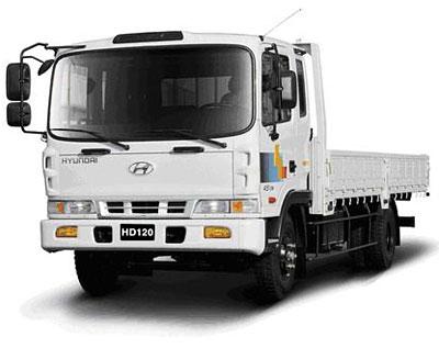 98-Hyundai-HD-120_bort (400x317, 22Kb)