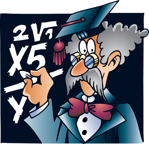 онлайн репетитор математика/1325241821_matematika (500x484, 213Kb)