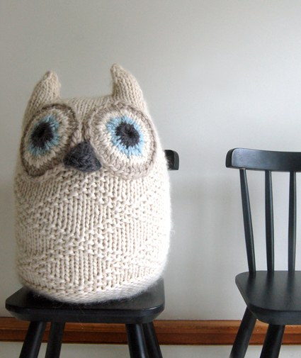 big-snowy-owl-3-425 (425x505, 194Kb)