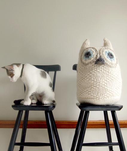 big-snowy-owl-1-425 (425x503, 155Kb)