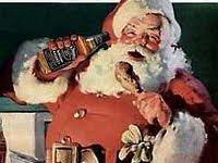 1293787566_drunk-santa-200x150 (200x150, 10Kb)