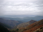 Превью горы (8) (700x525, 237Kb)