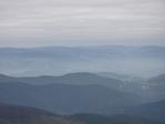 Превью горы (10) (700x525, 184Kb)