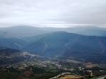 Превью горы (15) (700x525, 253Kb)
