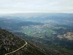 Превью горы (17) (700x525, 290Kb)