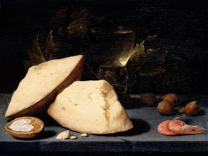 35 Jacob van Es (700x523, 44Kb)