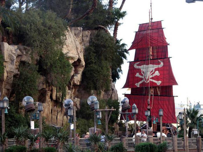 pirata-navio-7450 [1] (700x524, 73KB)