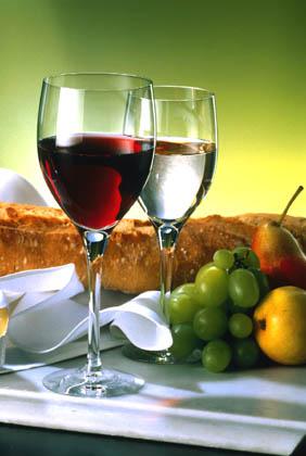 1325258208_spain_wine (282x420, 29Kb)