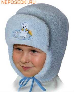 детские шапки для мальчиков (291x360, 10Kb)
