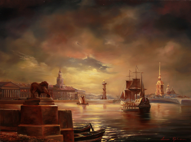 Град Петра (650x486, 119Kb)