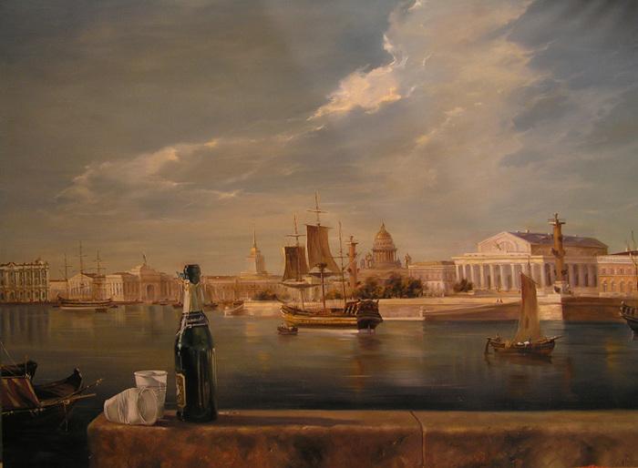 Парадный Петербург1 (700x514, 121Kb)