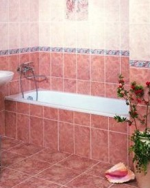 ванная (219x275, 19Kb)