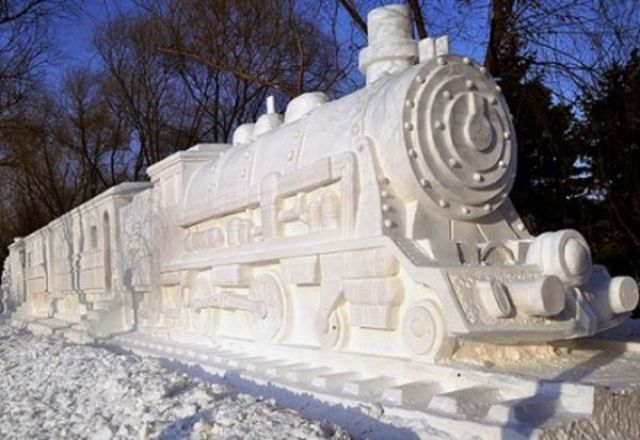 1325271503_1321255593_astonishingly_detailed_snow_sculptures_640_20 (640x440, 51Kb)