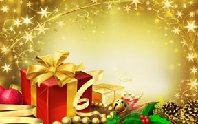 подарки (259x162, 22Kb)