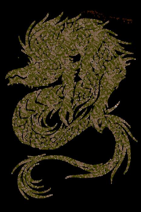 1325275139_dragon2_nezokep (466x700, 418Kb)
