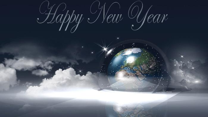 happy-new-year-wallpaper-1366x768 (700x393, 57Kb)