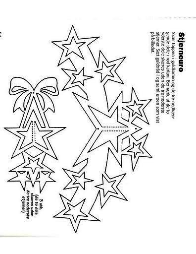 juleklip-i-karton-00055 (396x512, 57Kb)